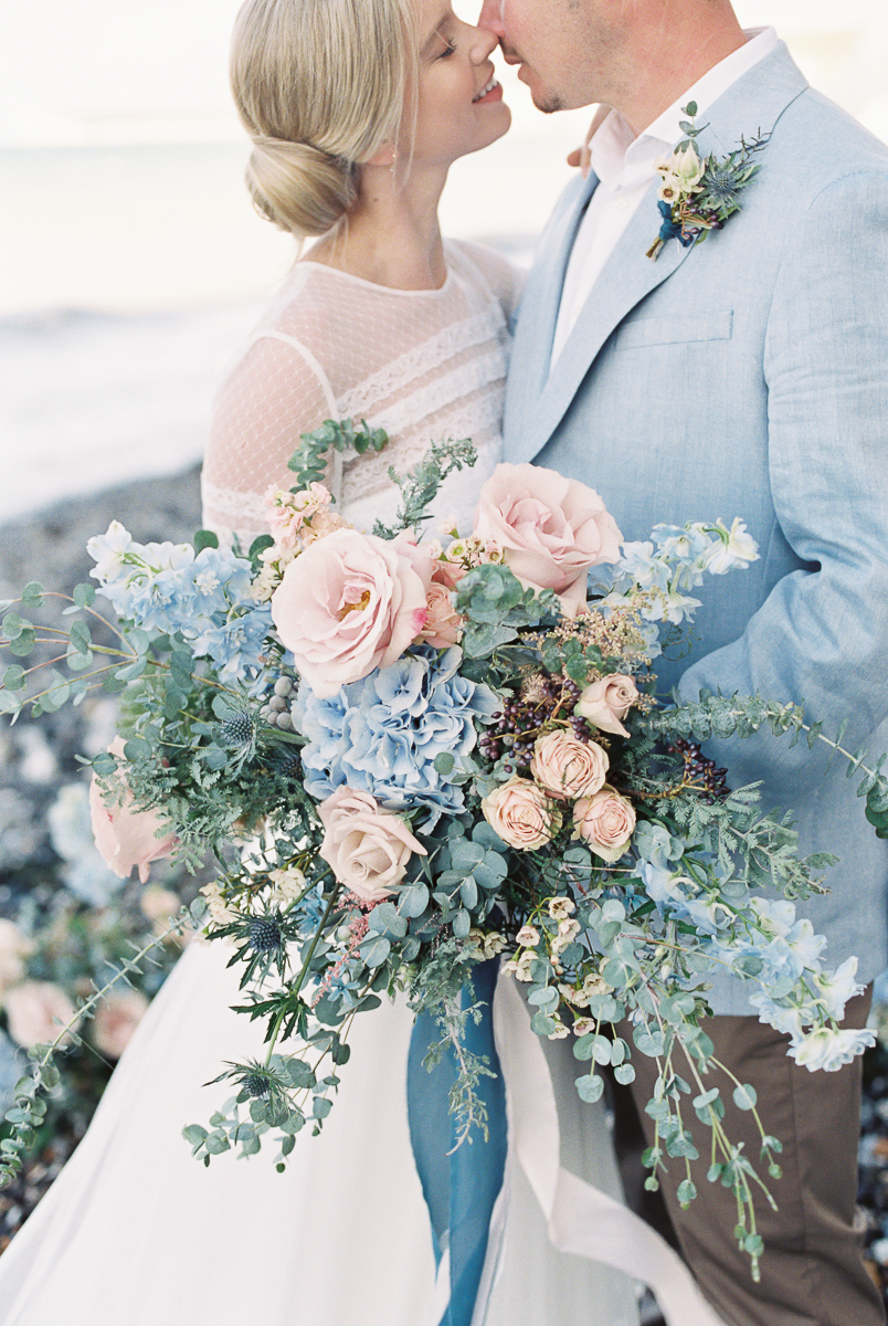 wedding colour thends in 2021 and 2022